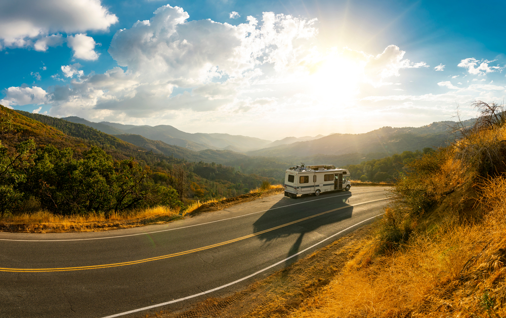 Unless you are taking a road trip with your family – when you have no choice – choosing a travel partner is one of the most important decisions you ma