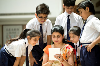 TET2021 Exam Date  Who are eligible for Tet  How many times Tet is conducted in a year? Is TET exam difficult? What is the salary of Ctet teacher?