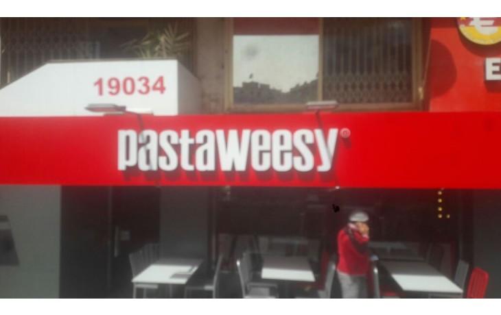 منيو ورقم وفروع وأسعار مطعم باسطاويسي 2021