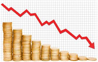 Economia: Veículo do gabinete do prefeito de Picuí custará 74% menos em relação gestão passada; o mais barato dos últimos 13 anos