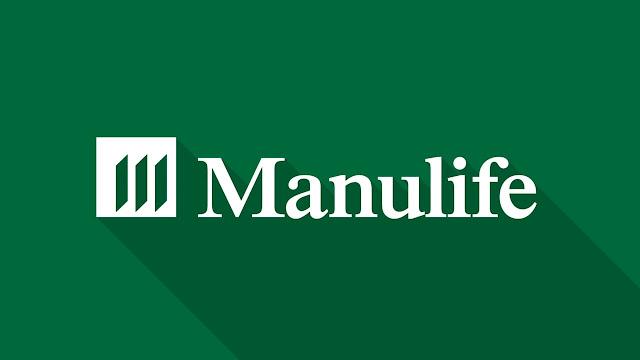 Asuransi Manulife Indonesia
