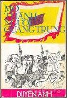 Mơ thành người Quang Trung
