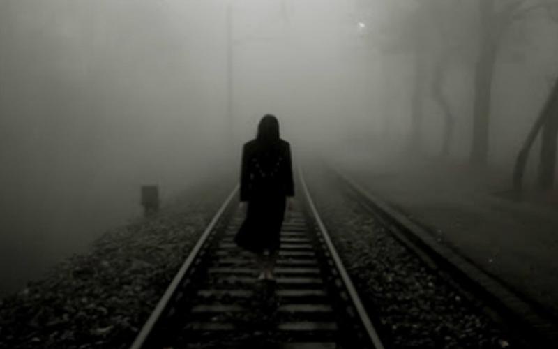 Kumpulan Kisah Misteri Nyata Paling Menyeramkan (Siapa Takut, Gak Usah Lanjut Baca)