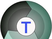 TeraCopy Pro v 3.4 Apha