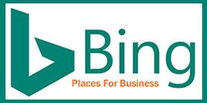 Create your Bing Places for Business listing now