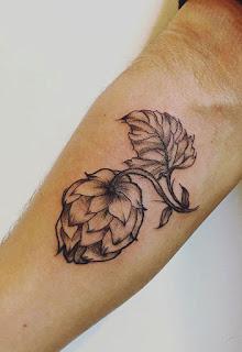 Tatuajes Cerveceros (33)