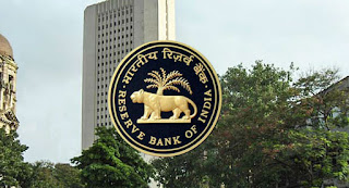 RBI allowed Prepaid Mobile Recharges through BBPS