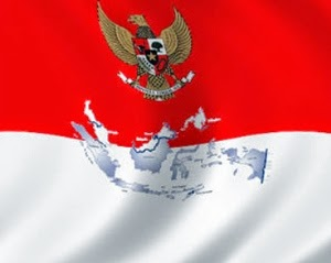 alamat kedutaan besar indonesia di amerika Daftar Kedutaan Besar Indonesia di amerika