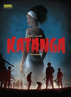 https://nuevavalquirias.com/katanga.html