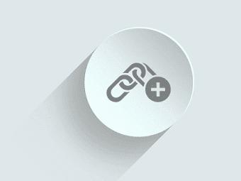Site İçi Linkleme Nedir? Nasıl Yapılır?