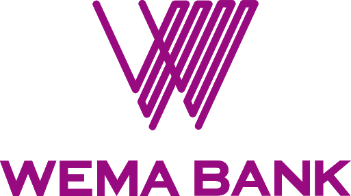 WEMA BANK SWIMS IN IGR CONTROVERSY AS FORENSIC AUDITOR PETITIONS EFCC