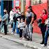 América duda ante las reaperturas al superar los tres millones de contagios