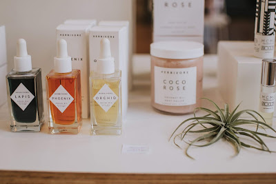 Create Your Own Perfume Brand, perfume