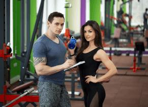 La Fitness Naperville Schedule
