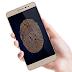 Harga HP dan Spesifikasi Coolpad Shine, Ponsel Sidik Jari 2.9 jt