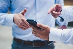 Cara Menumbuhkan Bisnis Dengan Aplikasi Seluler