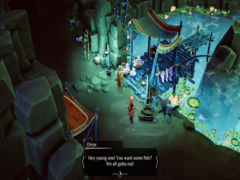 Nanotale Typing Chronicles Highly Compressed Free Download