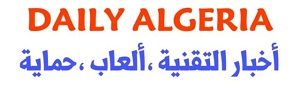 DAILYALGERIA-FARESTech