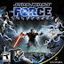 Download Star Wars The Force Unleashed Free Game