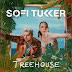 Sofi Tukker - Treehouse 2018 Albüm Tek Link indir