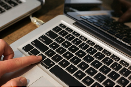 Cara Edit File Hosts di Mac — dan Apa Manfaatnya