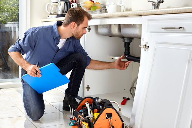 Maintenance Tips To Keep Your Plumbing System In Top Condition