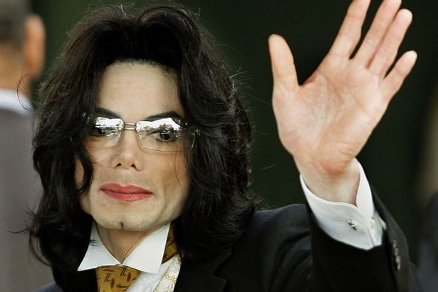 Michael Jackson plotted to marry famous pal's 12-year-old daughter says his doctor