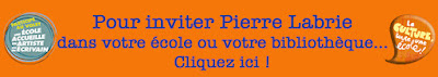 http://www.pierrelabrie.com/2010/05/ecoles-et-bibliotheques.html