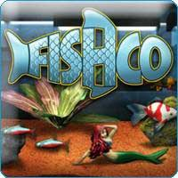 LINK FishCo PC GAMES CLUBBIT