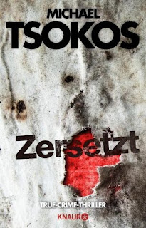 http://www.amazon.de/Zersetzt-True-Crime-Thriller-Michael-Tsokos/dp/3426518775/ref=cm_cr-mr-title