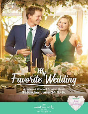 pelicula My Favorite Wedding (2018)