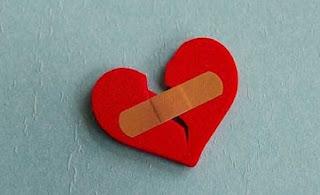 kata kata berhenti mencintai seseorang,cara berhenti mencintai orang yang tidak mencintai kita,melupakan seseorang menurut islam,melupakan sahabat yang kita sayangi,agar tidak terlalu mencintai pacar,