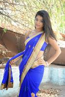 Yamini Hot Photo Shoot HeyAndhra