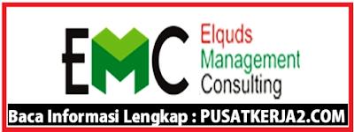 Rekrutmen Kerja Padang SMA Sederajat Oktober 2019