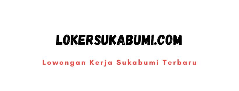 Lowongan Kerja Terbaru Louwyne Roasting & Fine Foods Sukabumi