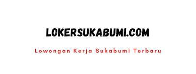 Lowongan Kerja Apotek Sawarga Sukabumi Terbaru