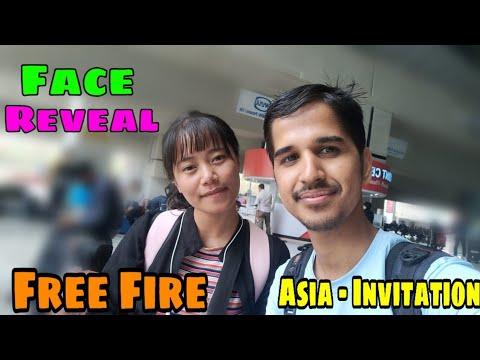 Amit Bhai Free Fire Phone Number