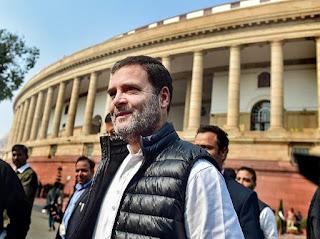 jyotiradity-anytime-come-to-my-home-rahul-gandhi
