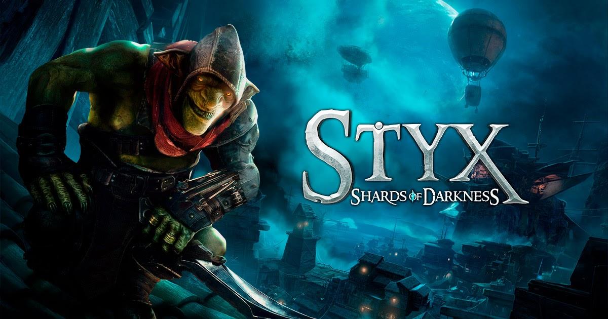 styx-shards-of-darkness-online-multiplayer