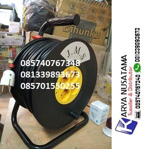 Hub. 085740767348 Jual Kabel Roll Serabut J M S di Jakarta