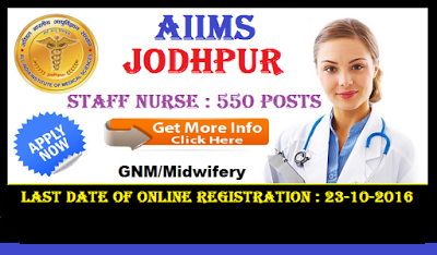 http://recruitmentaz.blogspot.in/2016/09/aiims-jodhpur-recruitment-2016-staff.html