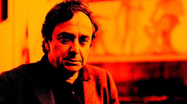 Γιώργος Βέλτσος, Ομότιμος Καθηγητής του Παντείου Πανεπιστημίου, Ποιητής και Συγγραφέας. Γέννηση: Οκτώβριος 1944