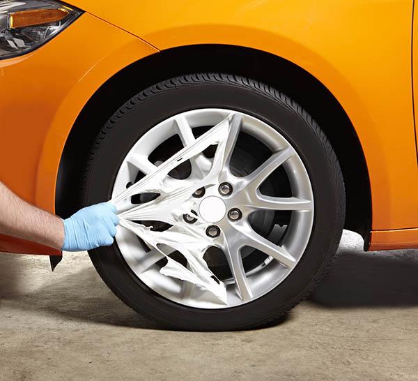 Renueva-carro-Rust-Oleum-tips-tendencias