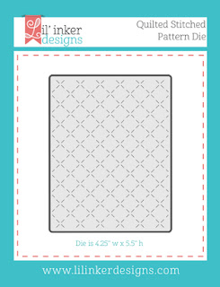 https://www.lilinkerdesigns.com/quilted-stitched-pattern-die/#_a_krendinohttps://www.lilinkerdesigns.com/quilted-stitched-pattern-die/#_a_krendino