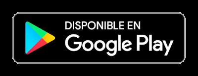 https://play.google.com/store/apps/details?id=mohi8.com