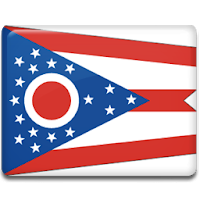 Ohio Traffic Cameras Apk free Download for Android