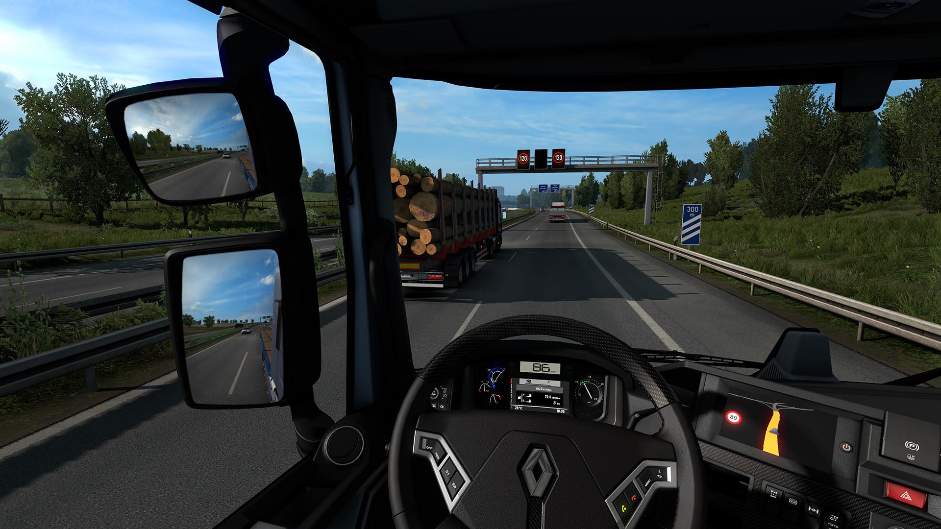 euro-truck-simulator-2-pc-screenshot-03