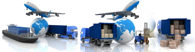 أفضل شركات الشحن في المملكة العربية السعودية d8b4d8b1d983d8a7d8aa