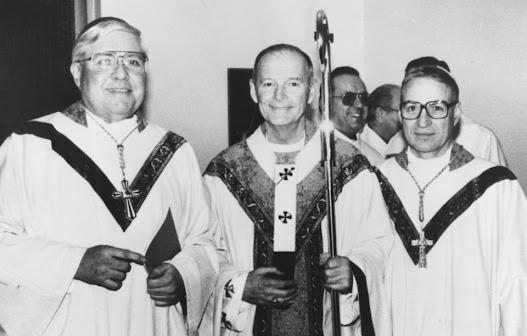 prolife abortion contraception sterilization eugenics bishops Catholic McHugh politics