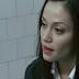 """Brasileira entra para o elenco de """"Most Wanted"""", spin-off de """"Agents of S.H.I.E.L.D."""""""